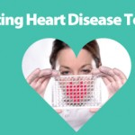 The Recycling Factory partners with British Heart Foundation