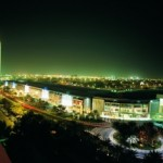 Paperworld Middle East to build on success