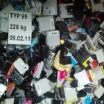 Misinformation about remanufactured cartridges still prevalent