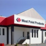 West Point Products receives MPS industry credential