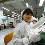 HP to open new printer manufacturing site in China