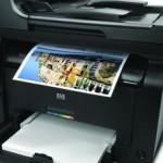 HP issues LaserJet firmware warning