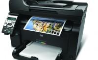 hp-laserjet-pro-100-colour-mfp-m175nw