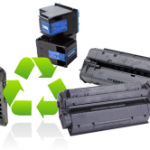 NextGen Collections grows cartridge collection programme