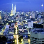 Kyocera acquires in Malaysia