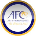 Epson extends sponsorship of Asian Football Confederation