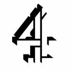 Brother sponsors Channel 4 business programmes