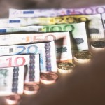 Ricoh encourages European public sector bodies to adopt e-invoicing
