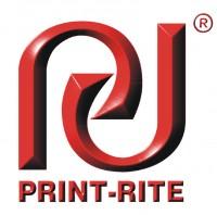 Print-Rite 3d h…jpg - small
