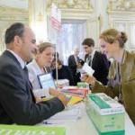 ARMOR Group to create environmental impact framework