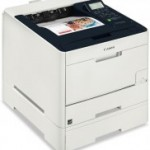 Océ supplies new Canon printers