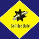 Cartridge World aids YWCA recycling effort