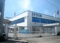 Epson targets enterprise market – The Recycler