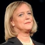 Meg Whitman replies to criticism