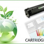 Cartridge King expands business in Ethiopia