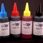 Silo Ink refills reviewed