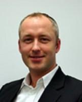 Simon Gilchrist