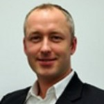 """""""OEM pricing"""" and Euro instability biggest challenges to industry, says BCMY"""