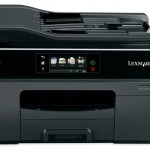 Lexmark launches range of MFPs across the Middle East