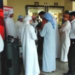 Canon readies cartridge recycling program in UAE