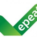 Samsung celebrates 60 printers rated on EPEAT