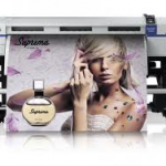 """""""First eco-solvent based printer"""" launched by Epson"""