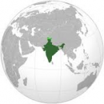 HP brings 3D to India