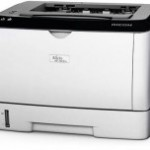 Ricoh announces new monochrome printers for SMBs and home offices