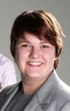 Stefanie Unland