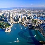 Print Audit Australasia breaks from ECI