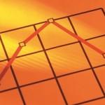 HCP shipments decline in Q3 2018