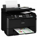 Epson announces new WorkForce Pro range in South Africa