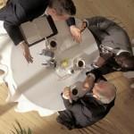 Kodak top executives seek millions from OEM