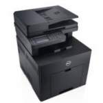 Dell releases new colour and monochrome laser printers