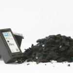 Cartridge-Space GmbH announces cartridge shredding service