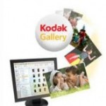 Kodak Gallery goes offline