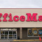 OfficeMax under fire for misuse of customer's personal information