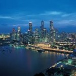 Konica Minolta opens regional headquarters in Singapore