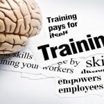 Metrofuser announces printer service training dates