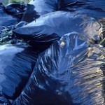 UK government urged to impose waste bans