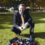 Former Cartridge World UK manager joins Compatech