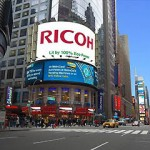 Ricoh USA plans lay-offs