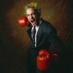Kodak patent portfolio opening bids lower than expected