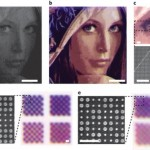 """""""Highest possible"""" laser printing resolution reached"""