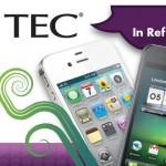 Jet Tec launches mobile phone reseller scheme