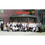 PrintFleet partners with Ricoh Germany
