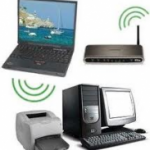 Wireless devices see year-on-year growth