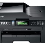Brother announces new A3 printer