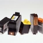 Cartridge types discussed