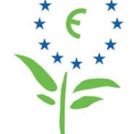 EU Ecolabel coverage expands